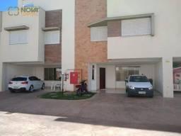 Apartamento com 3 dormitórios à venda, 147 m² por R$ 650.000,00 - Setor Residencial Norte