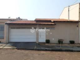 Título do anúncio: Casa à venda, 3 quartos, 1 suíte, 2 vagas, Residencial Parque Colina Verde - Bauru/SP