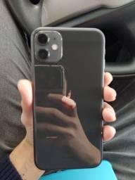 Título do anúncio: Troco iPhone por s20