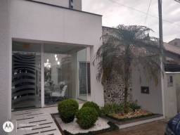 Título do anúncio: Jaraguá do Sul - Apartamento Padrão - Vila Baependi