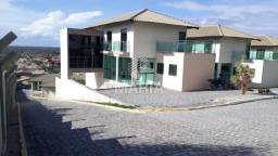 Casa para locação anual dentro de condomínio em Gravatá/PE! código:M1799