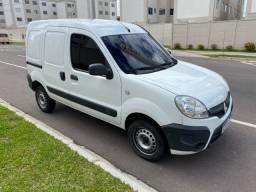 Renault Kangoo 1.6 2016 com ar e dh