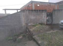 Título do anúncio: Vendo casa em Itacuruçá