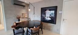 Apartamento à venda com 3 dormitórios em Barra da tijuca, Rio de janeiro cod:BI8623