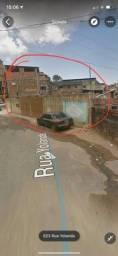Título do anúncio: Oportunidade de investimento 2 casa em São Caetano - Salvador