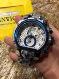 Título do anúncio: Relógio Invicta Original com Garantia