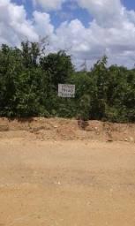 Terreno no precinho
