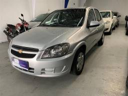 Chevrolet Celta 1.0 LT 8V Flex 4P