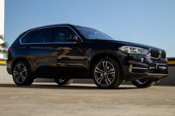 BMW X5 XDrive 35i 3.0 Bi-Turbo (306CV)