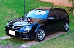Título do anúncio: Golf Black Edition 2.0 Flex Aut. 2012