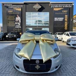 Título do anúncio: Fiat PUNTO ATTRACTIVE _4P_