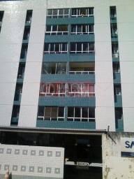 Título do anúncio: Apartamento à venda com 2 dormitórios em Imbiribeira, Recife cod:R2-115