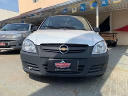 Título do anúncio: Chevrolet GM Celta 1.0 VHC Branco