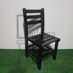 Título do anúncio: cadeira rubi
