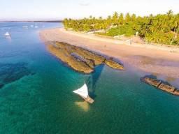 Título do anúncio: Oportunidades para investir na melhor praia do Brasil!