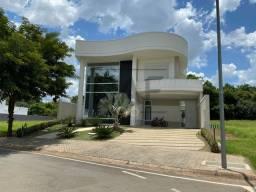 Casa de condomínio à venda com 4 dormitórios em Flor d' aldeia, Holambra cod:V342