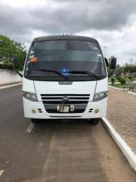 Título do anúncio: Micro ônibus VOLARE V9L 19/19
