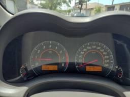 Título do anúncio: Toyota Corolla SEG 1.8
