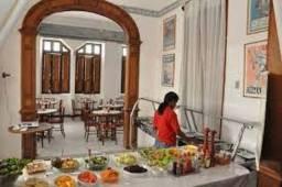 Título do anúncio: restaurante luxo boqueirão lindas instalações só R$ 120mil