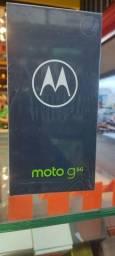 Título do anúncio: Motorola Moto G 5g. 128g NOVO