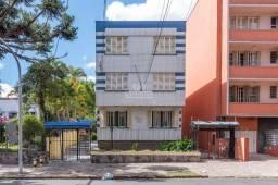 Apartamento para aluguel, 3 quartos, SANTA CECILIA - Porto Alegre/RS