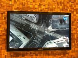 TV SAMSUNG LED 40?