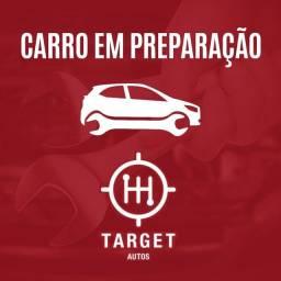 Título do anúncio: Honda Civic 2017 Sport Automático