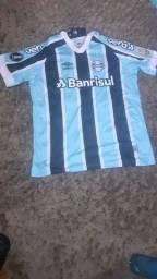 Título do anúncio: Camisa do Grêmio masculina