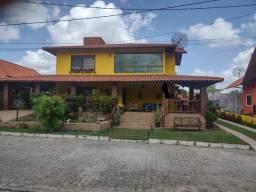 Casa para vender em Gravatá.