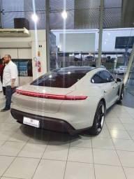 Título do anúncio: Porsche taycan 4S  Elétric 2021/2021