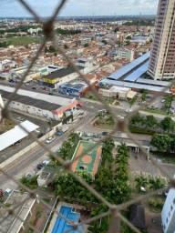 Título do anúncio: Apartamento 3/4, sedo um suíte, varanda,2 vagas, condomínio Sttilo da Abel Cabral.financia
