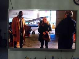 Título do anúncio: Vendo TV Philco 61