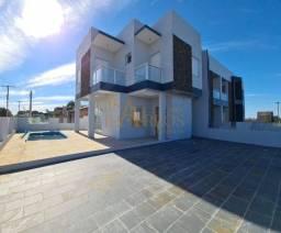 Título do anúncio: Duplex para venda com 170 metros quadrados com 3 quartos em Centro - Imbé - RS