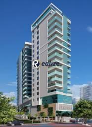Lançamento Edifício Rene Rabello em Guarapari-ES.