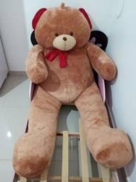 Título do anúncio: Urso gigante