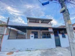 Título do anúncio: Casa de 80 metros quadrados no bairro Padre Miguel com 2 quartos