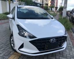 Título do anúncio: Hyundai Hb20 Vision 1.0 C Apenas Km 9.000