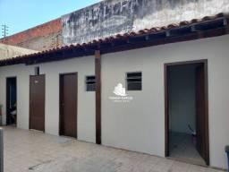 Casa com 9 dormitórios à venda, 300 m² por R$ 900.000 - Memorare - Teresina/PI