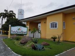 Título do anúncio: Cobertura Duplex 4/4 - Porto Brasil Resort - Praia de Pirangi