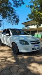 Chevrolet Celta 1.0 - 2015