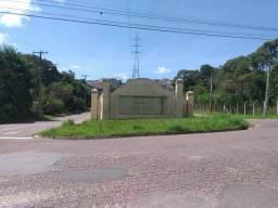Casa a venda no bairro Cristo Rei em Campo Largo