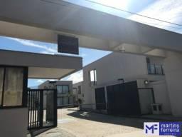 Título do anúncio: RIO DE JANEIRO - Casa de Condomínio - RECREIO DOS BANDEIRANTES