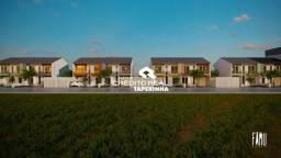 Casa de condomínio à venda com 3 dormitórios em Camobi, Santa maria cod:100520