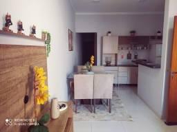 Casa de condomínio à venda com 3 dormitórios cod:BR3CS12577