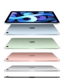 Título do anúncio: IPad Air 4 64gb e 256gb Apple Lançamento Pronta Entrega