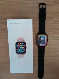 Smartwatch Colmi p8 plus/y20
