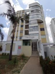 Título do anúncio: Apartamento para venda com 110 metros quadrados com 2 quartos em Parque Amazônia - Goiânia