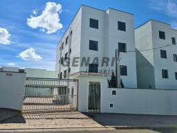 Apartamento para alugar com 2 dormitórios em Alto da colina, Indaiatuba cod:L1290