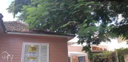 Casa à venda com 3 dormitórios em Nossa senhora de fátima, Santa maria cod:10221