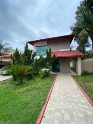 Aluguel-Casa Itaporanga III